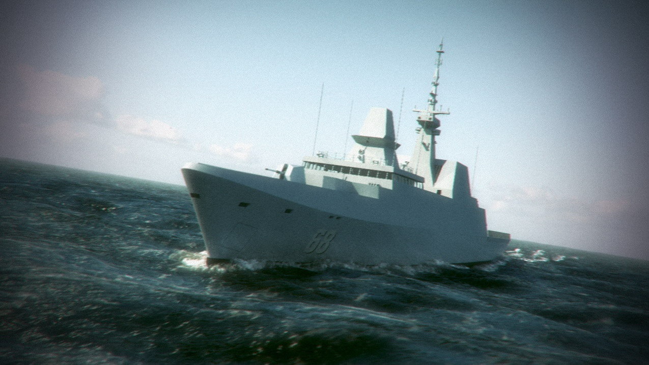 Caclark singapore navy vesse 1 f818e899 w4gp