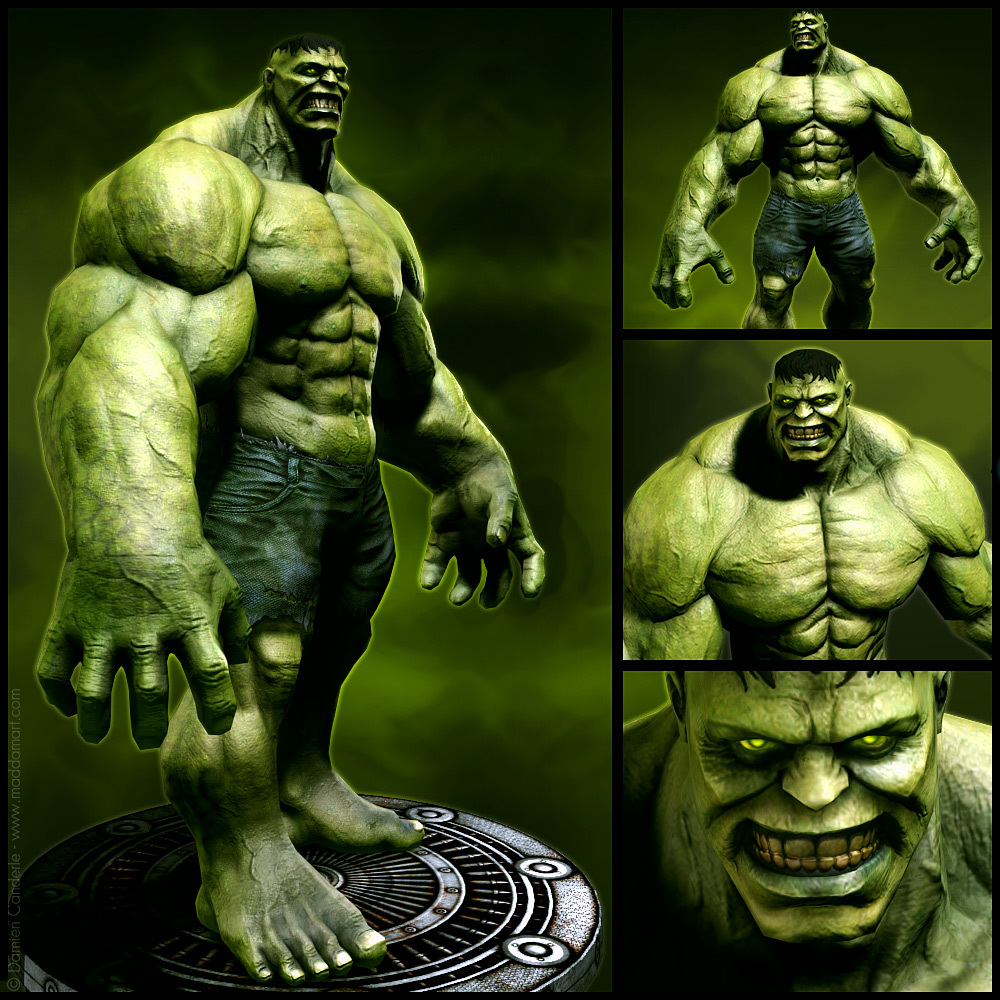 Canderled hulk 1 de6db0e1 uni6