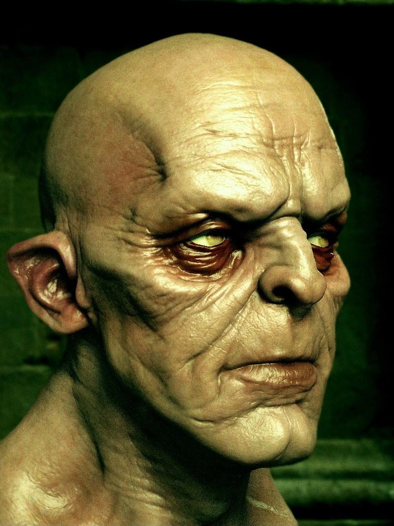 Canderled vampire head 1 dee5c981 kxey