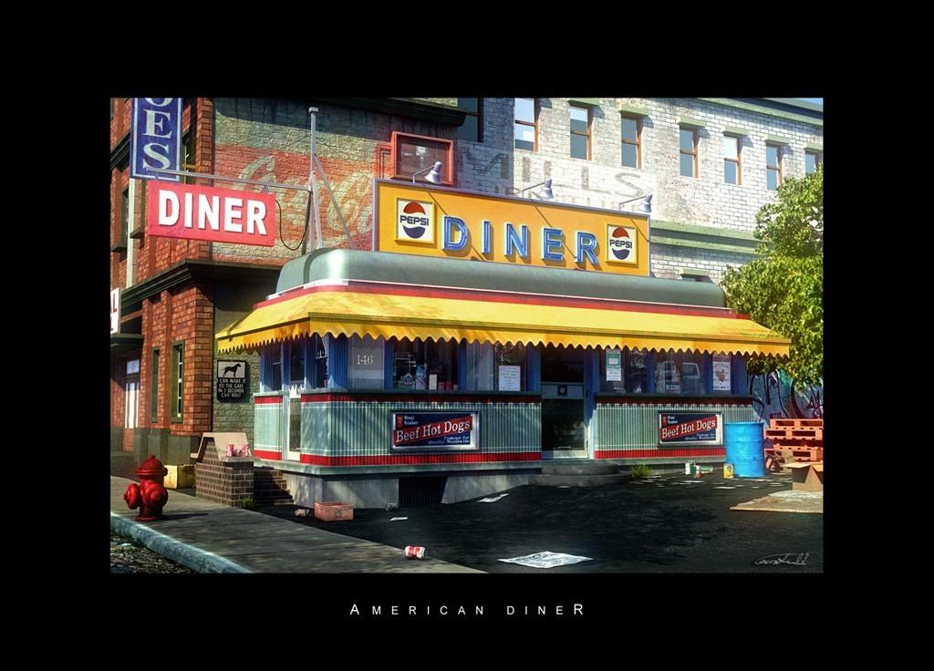 Carstenh american diner 1 0d914577 hs1k