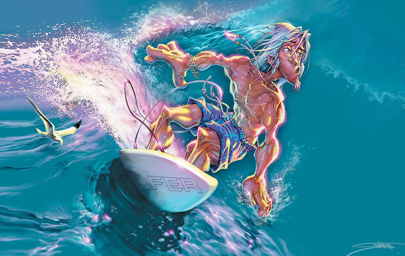 Casper surfer 1 bce64201 klnn
