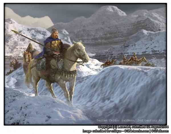Celmar celtic raid  bec6a8f5 lcy2