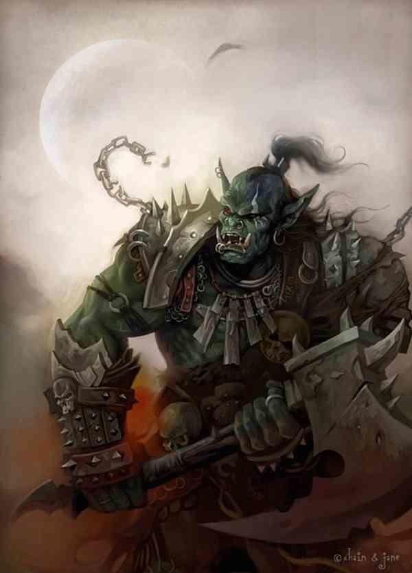Chainjane beast warrior 1 1d33abd4 qcka