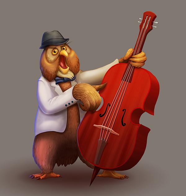 Chekavo owl 1 47805de0 2z7l