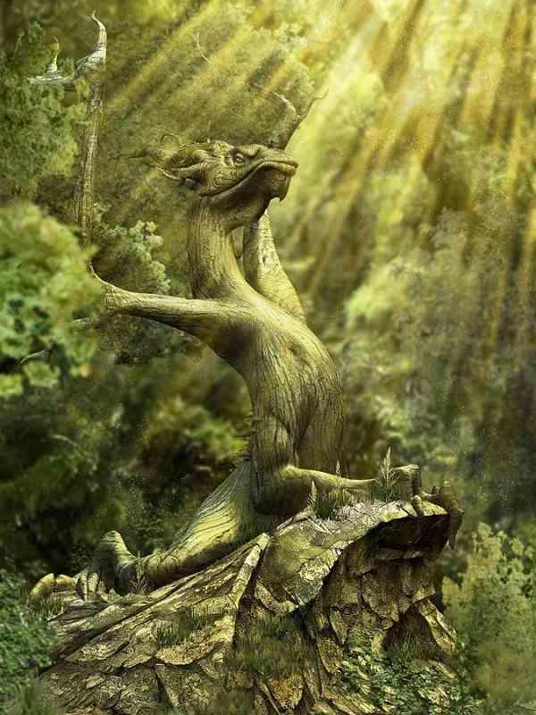 Chrislomaka wood dragon 1 c2cfc2f0 t4dx