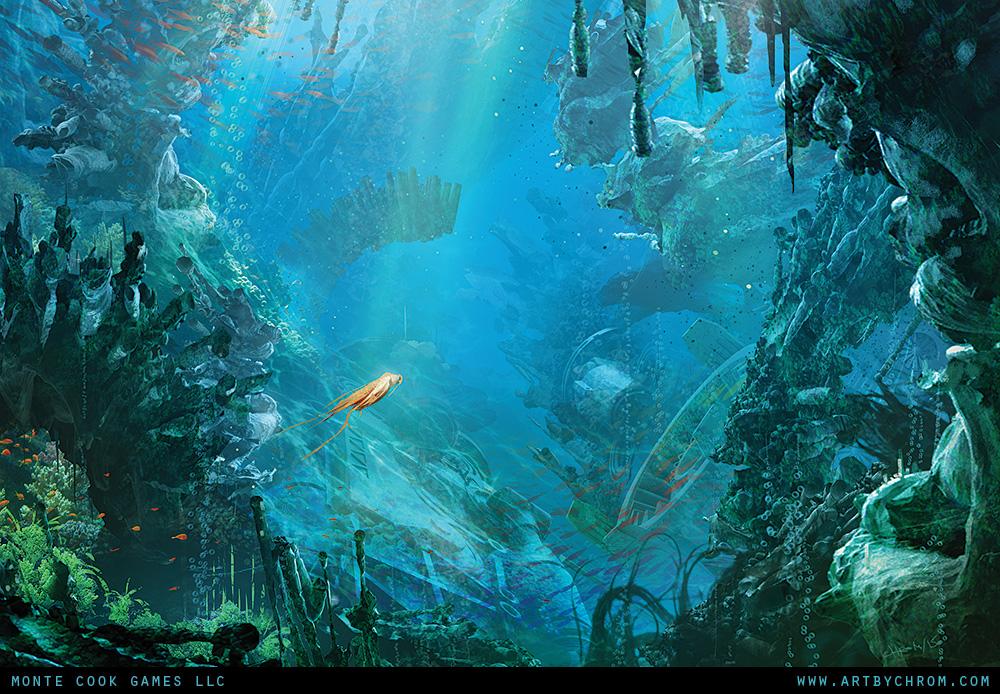 Chrom drowned city 1 3b84de6a vy7g
