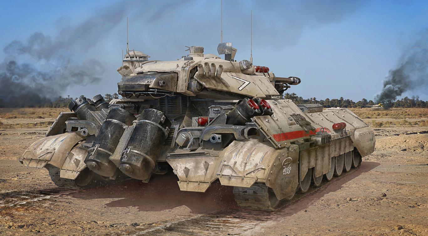 Coliewertz heavytank 1 2d34a7bb 4cd4