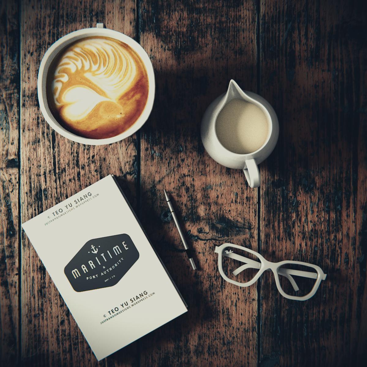 Coolspotdreamer 1 coffee time 1 18d7ce1d yrk0