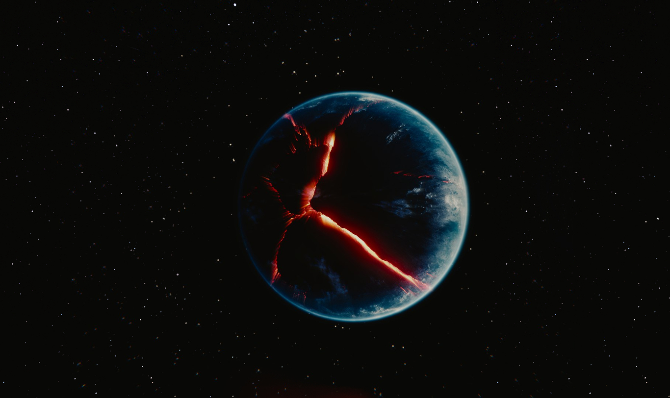 Coolspotdreamer 1 collapsing planet 1 547cf591 fll0