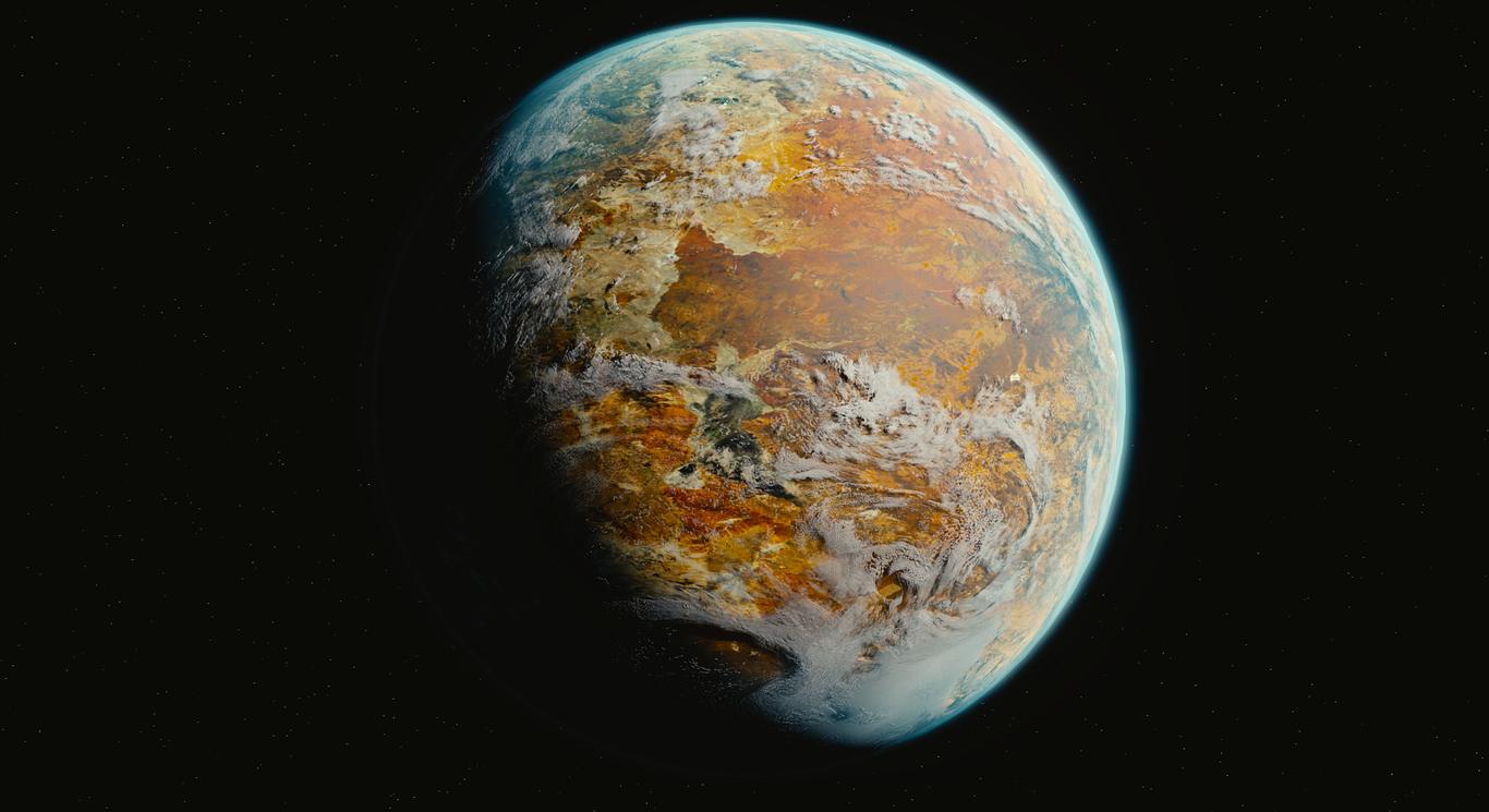 Coolspotdreamer 1 desert planet motavi 1 60a35c2f 3315