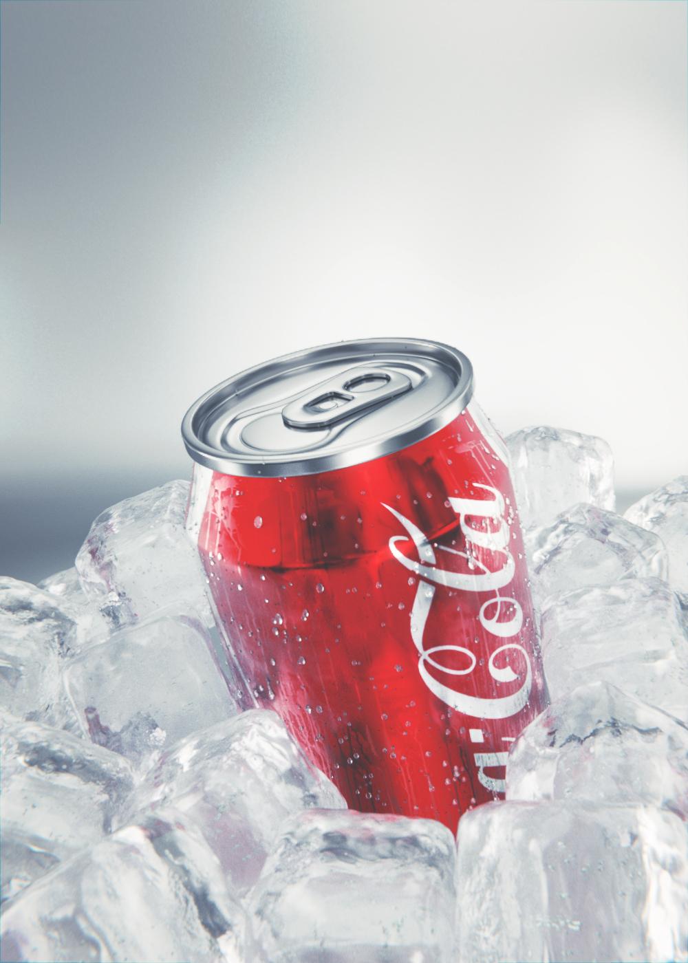 Coolspotdreamer 1 ice ice baby 1 f0ab71ec t5ff