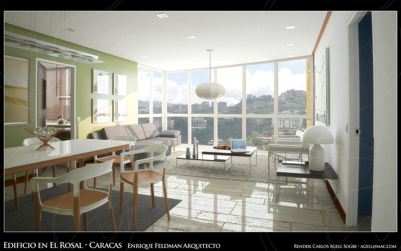 Curaremac apartment building a 1 0b0c271d 3fw2