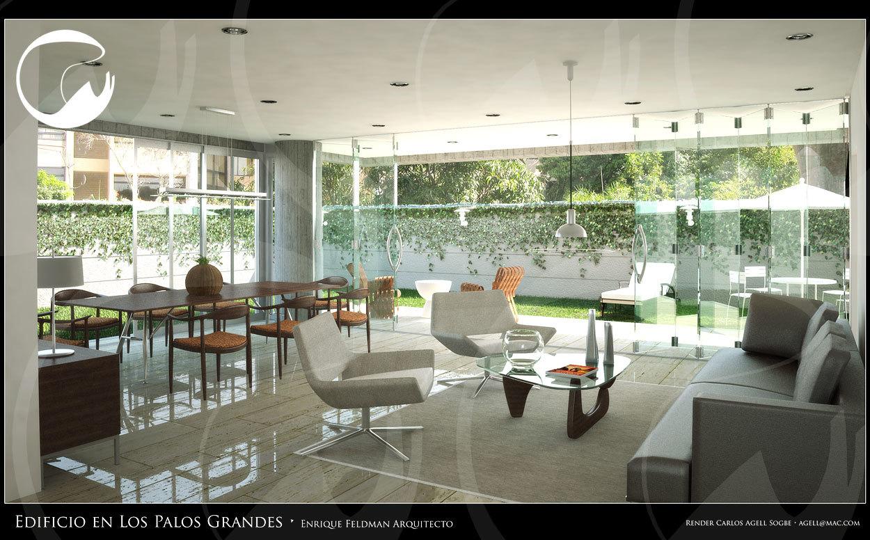 Curaremac apartment interior a 1 21b820a5 svjd