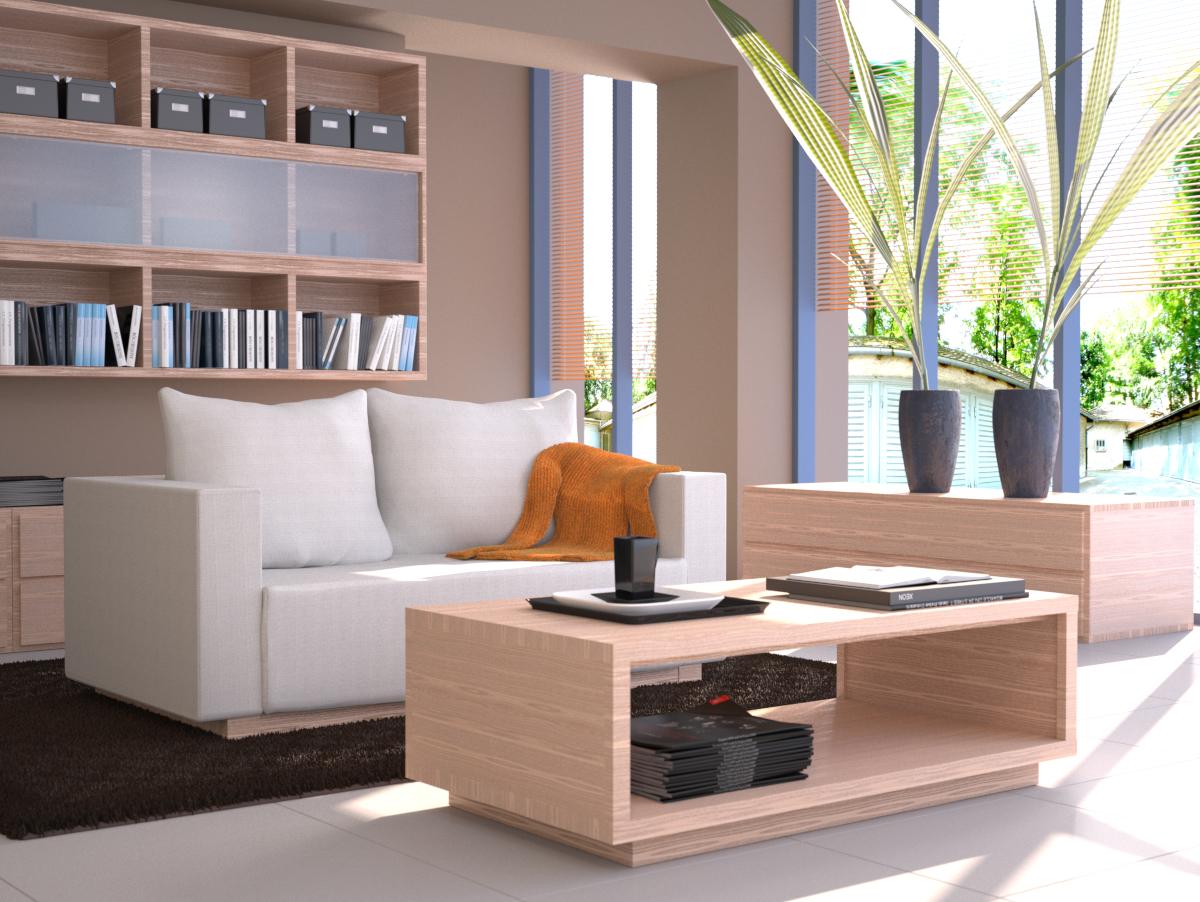 Darkblood furniture visualizat 1 f78185a5 jv1p