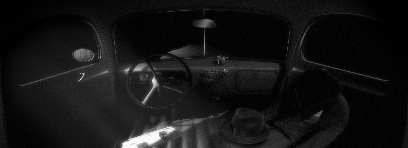 Dbastidas inside car marlowe 1 3fe33e28 wgul