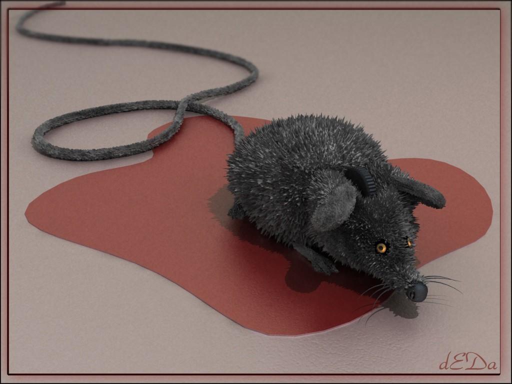 Deda pc mouse 1 08e7cbfb l3rj
