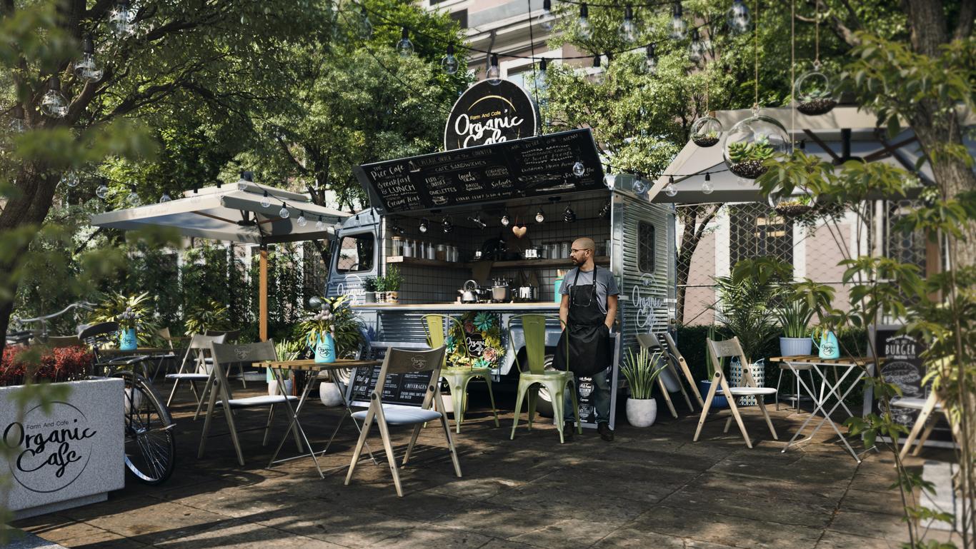 Deepakjain3d organic cafe 1 ff22d213 qpyf
