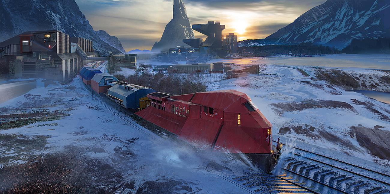 Dengjingart snow train 1 f7adc837 e2zk