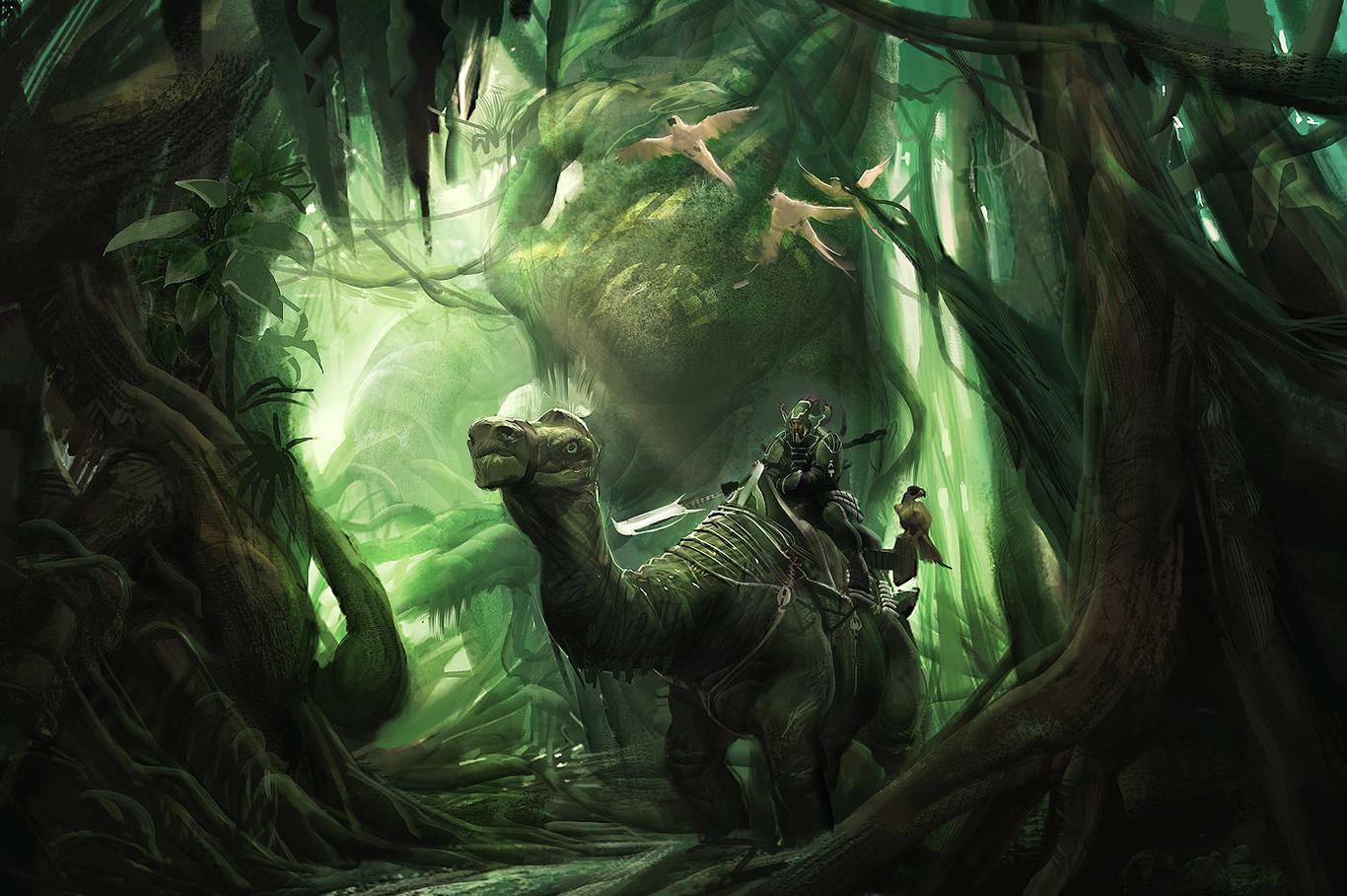 Derkvenneman dinorider 1 1de98c67 k9jq