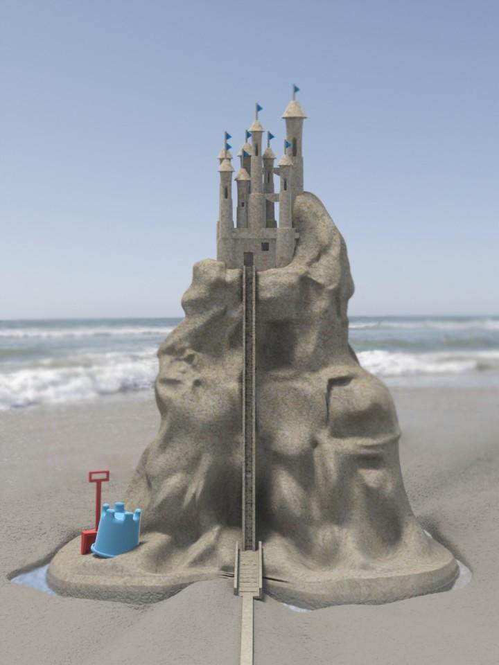 Designerbrett sandcastle 1 9f7e7d0f 9kqo