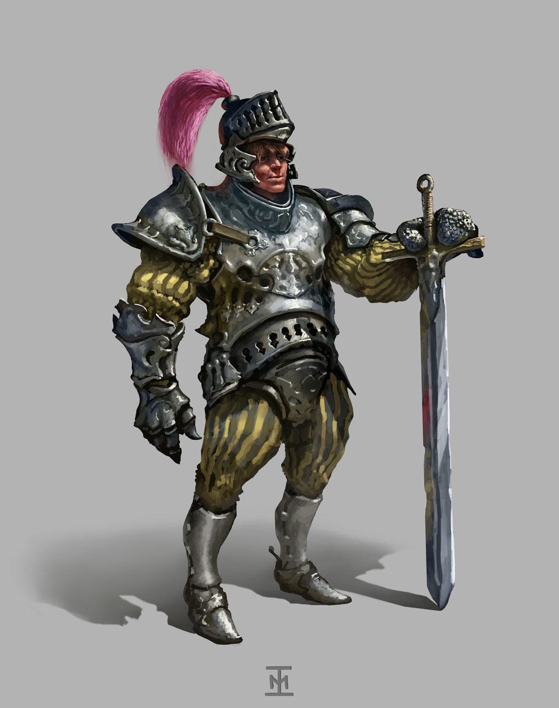 Devolt knight 1 19ad9f08 jc68