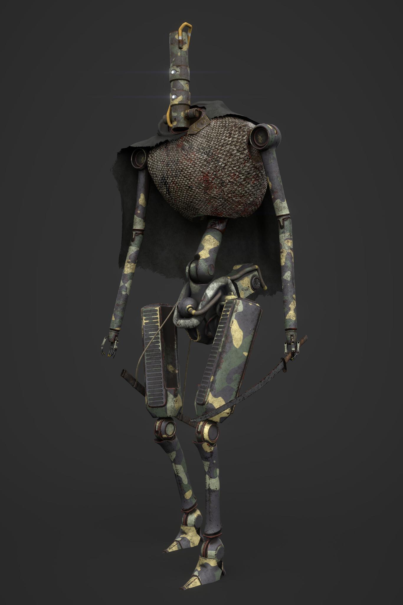 Dieedi lepper knight 1 2020050d atx8