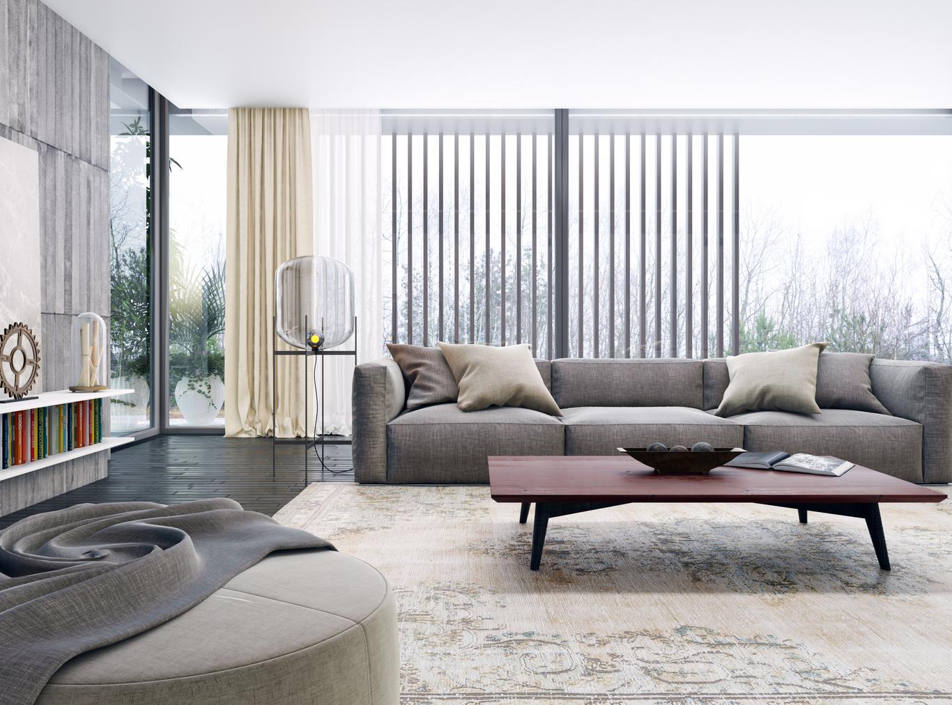 Diex livingroom 1 71b9d7c0 9yz0