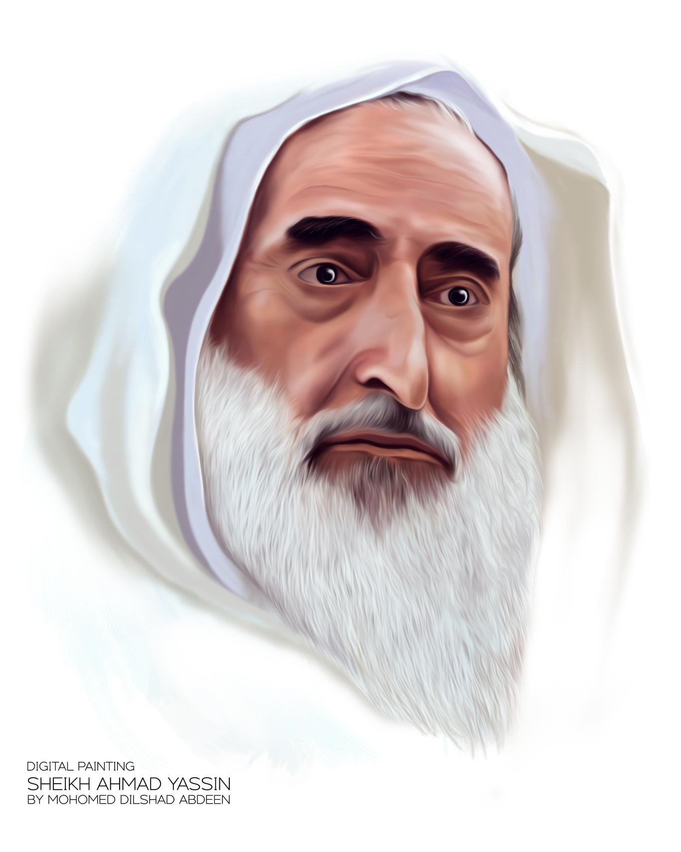 Dilshad 1263394 1 abe53d68 iryq