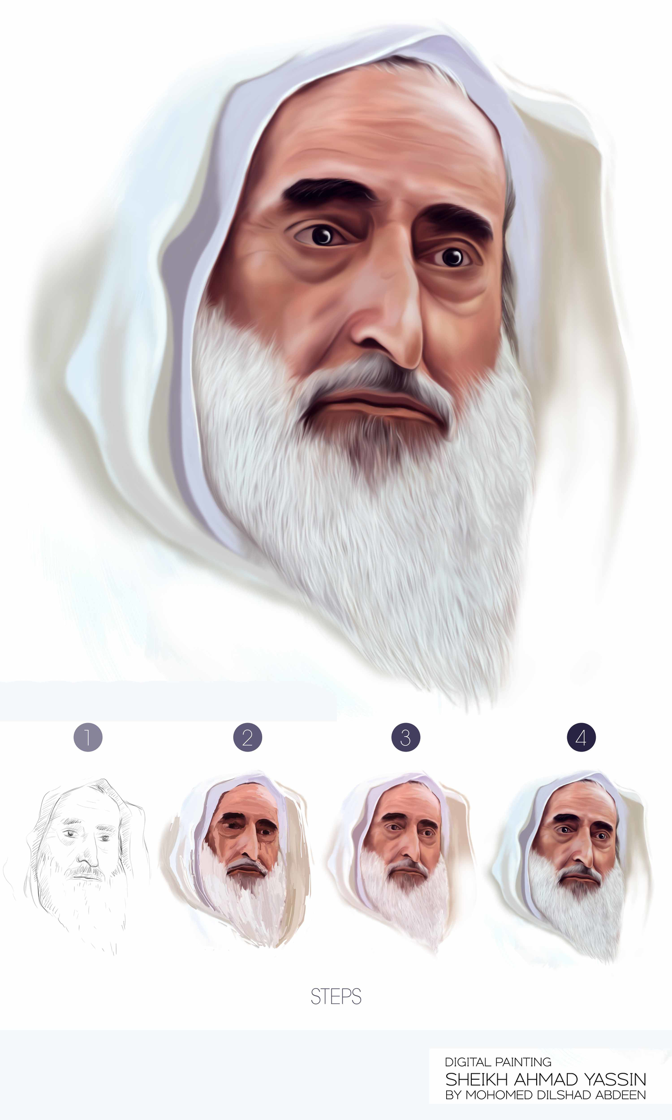Dilshad sheikh ahmed yassin 1 717ca2ed r1e9