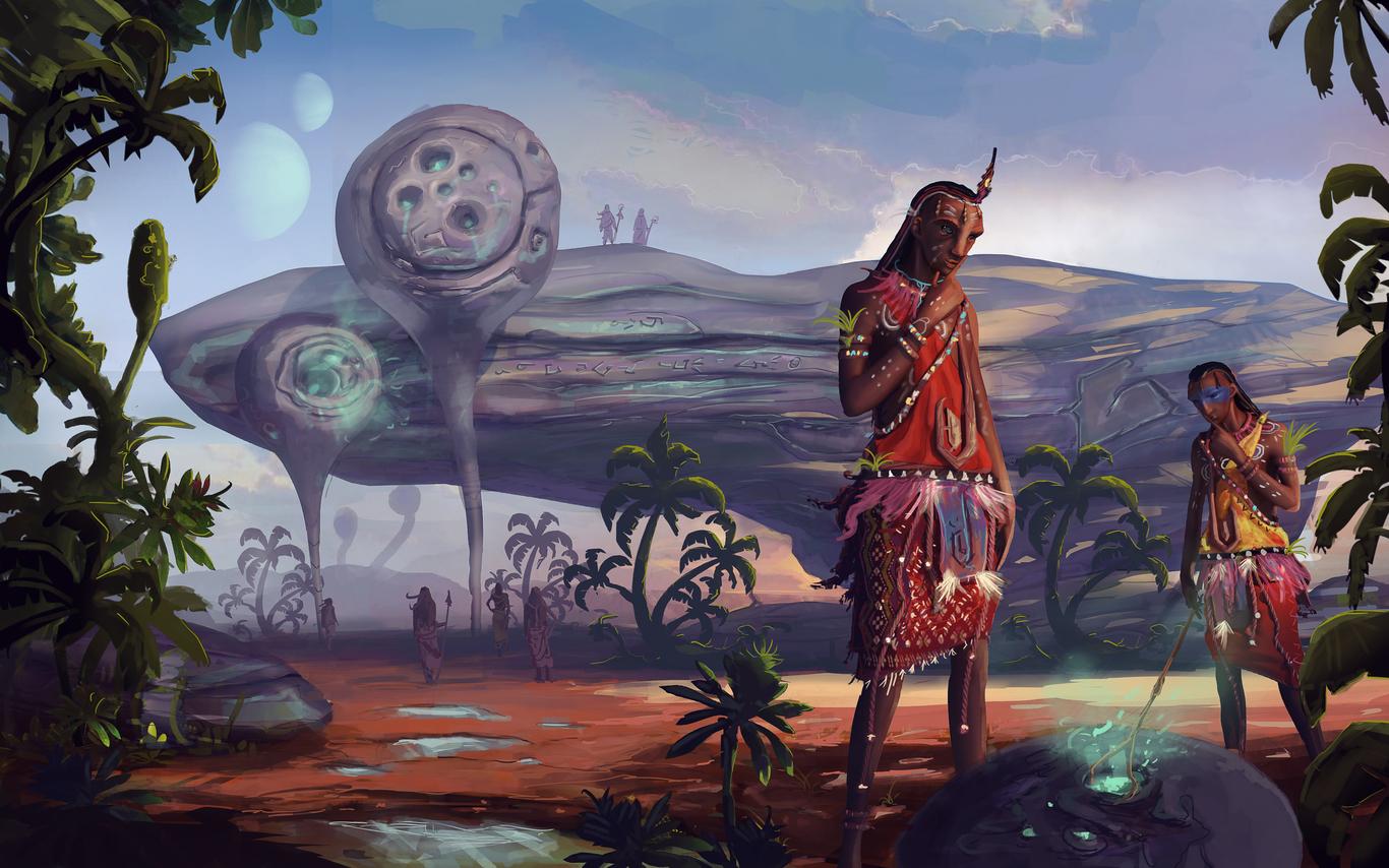 Eden 3d tribe 1 4c338d4f fuh9