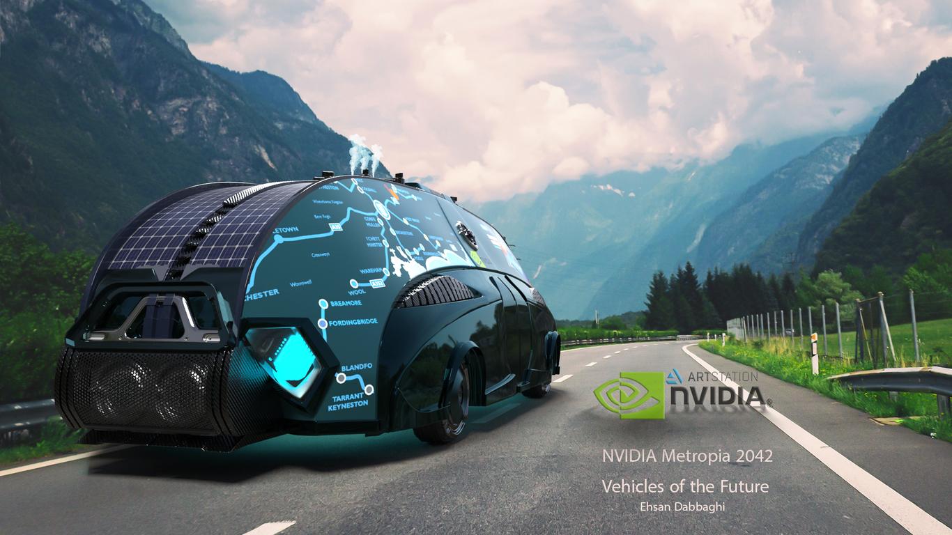 Ehsand vehicle of the futur 1 4192e9d4 6260