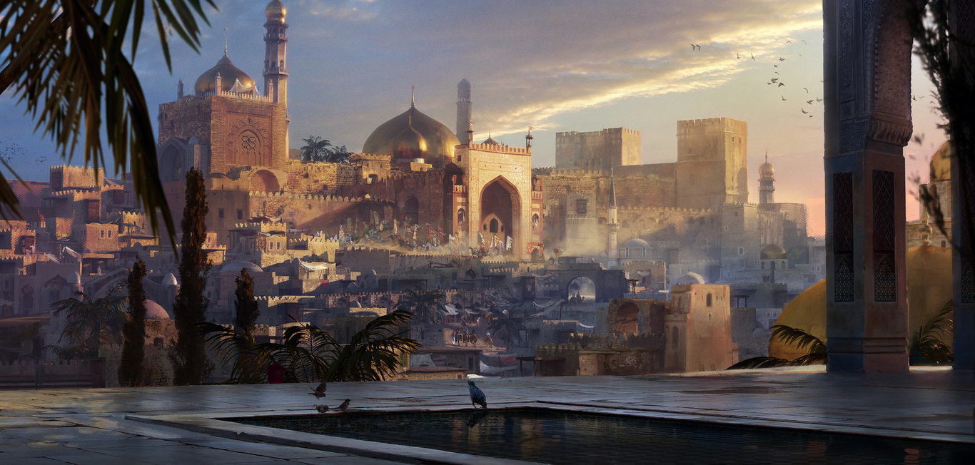 https://cg1.cgsociety.org/uploads/images/medium/elhor-oriental-1-d3efa5b6-mtdz.jpg