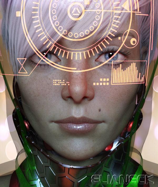 Elianeck face dot dot dot 1 3b5187c4 x6ix