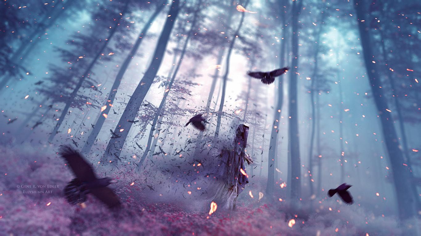 Ellysiumn crow spirit 1 ce49dcba 5fkr