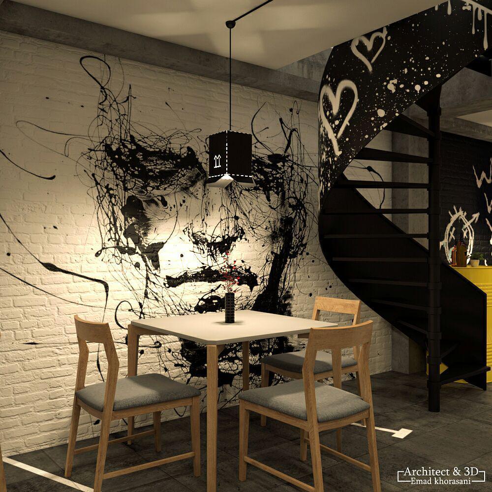 Emadem graffiti cafe 1 7a438718 hlxt
