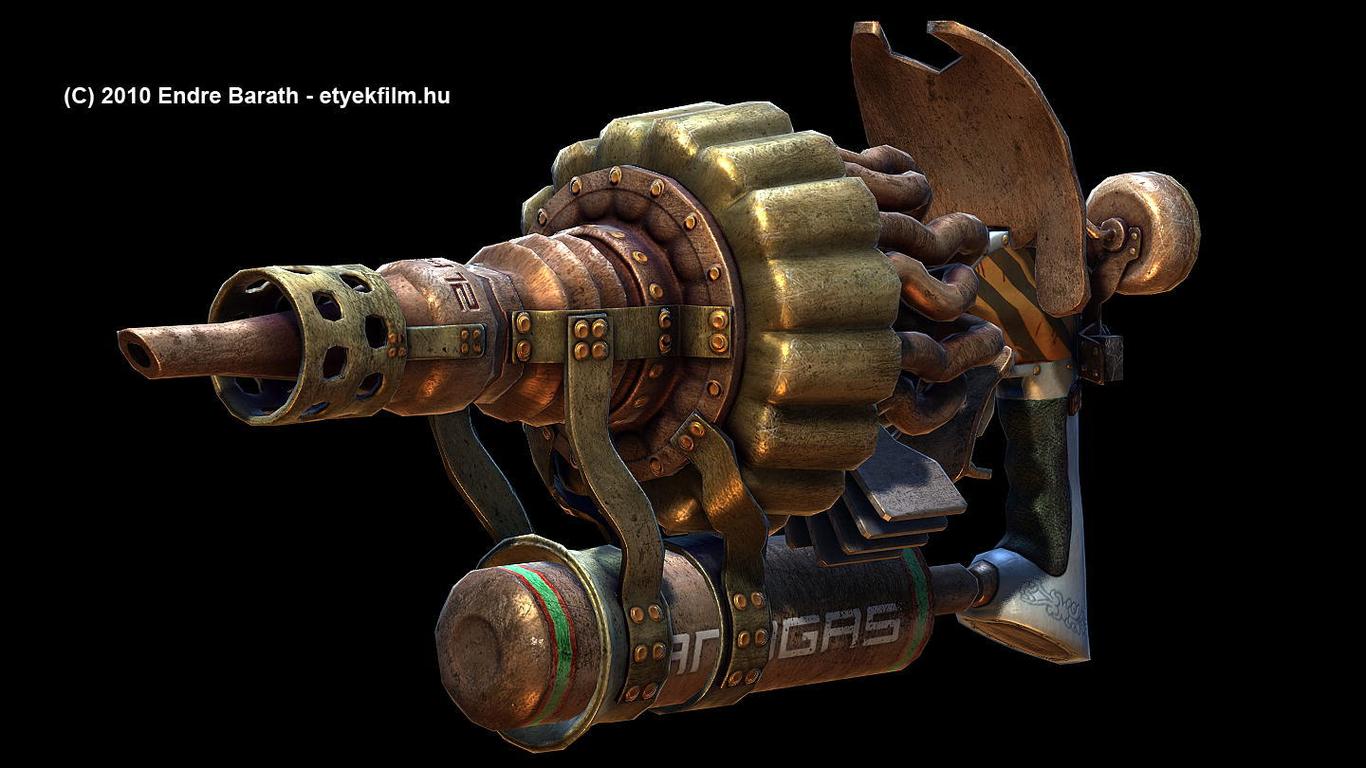 Endi2 steam gun game model 1 1c606431 07x9