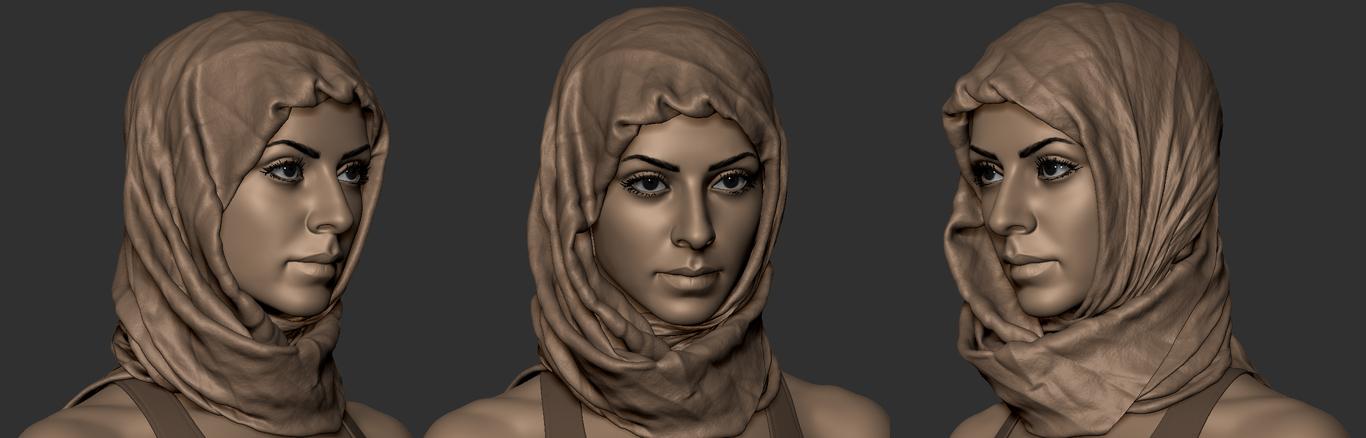 Eof hijab 1 d9ae4b21 3yb1