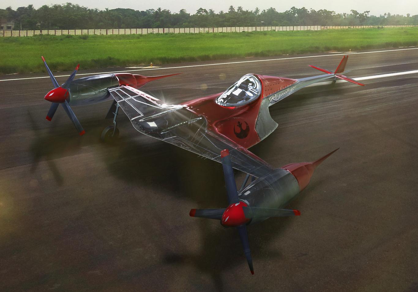 Erickzon naboo n1 starfighter 1 29c8e36e ii5w