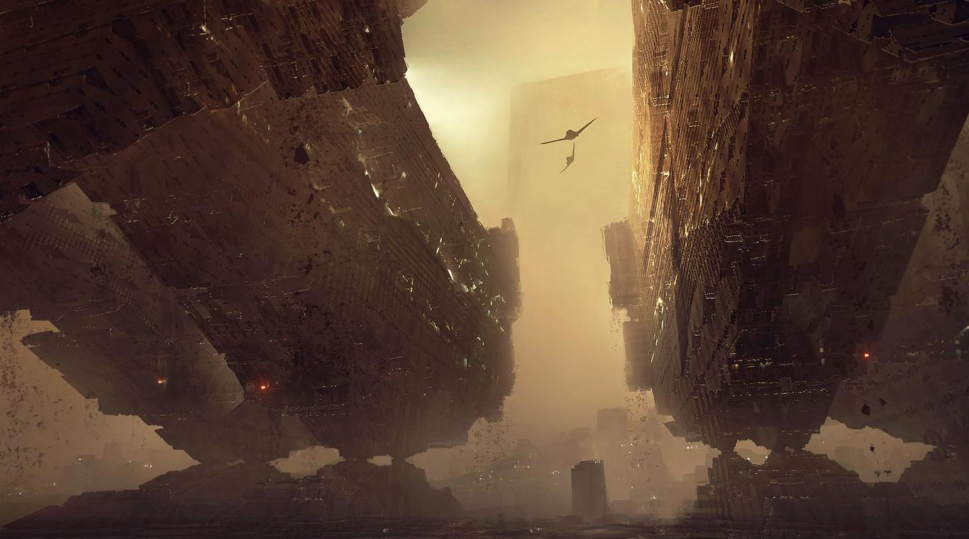 Eshiu crumbling city 1 df692e50 wq44