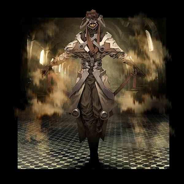 Fiduciose blind sorceror 1 df678a79 c6m8