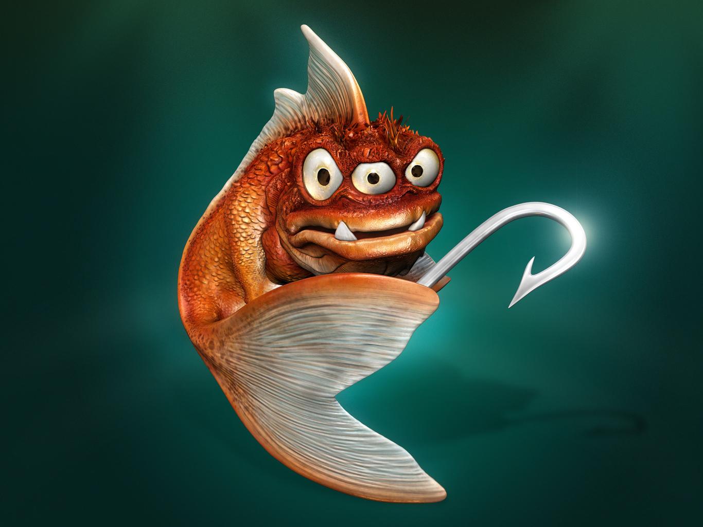 Filipgmelis evil goldfish final  1 9e043c4a 3tsc