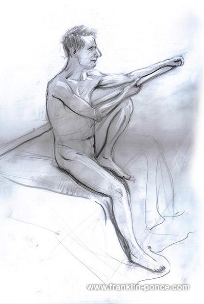 Frankpontius live pencil study 1 0a58b074 cfdg