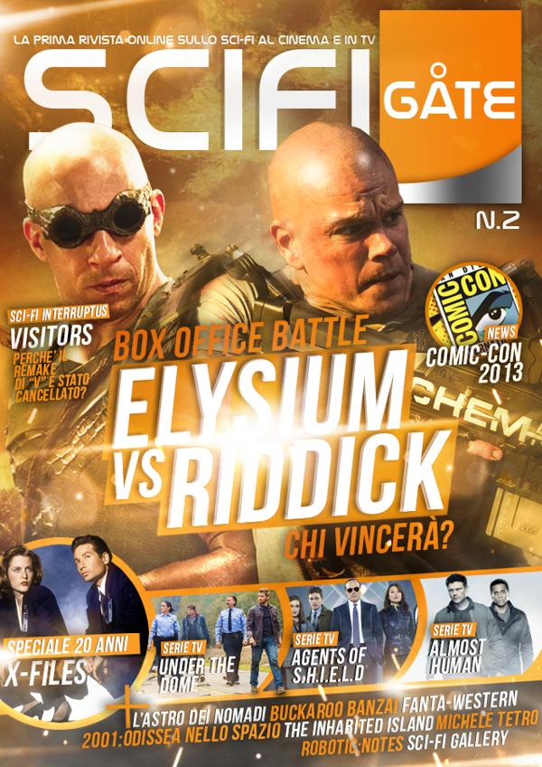 Freak2310 sci fi magazine 1 ba268be5 2sgi