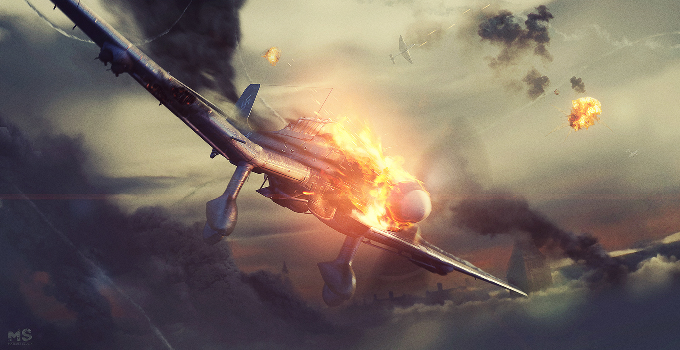 Fredziq the last flight 1 ef5c562a l148
