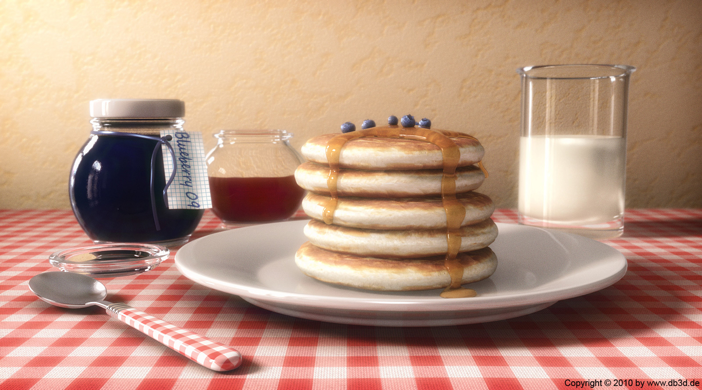 Freebug breakfast time very  1 80d090c9 2j0o