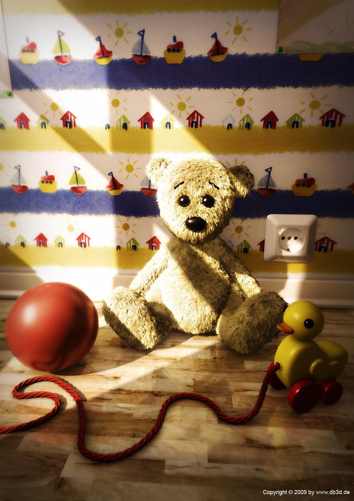 Freebug teddy reloaded 1 3d21a64c nj8u