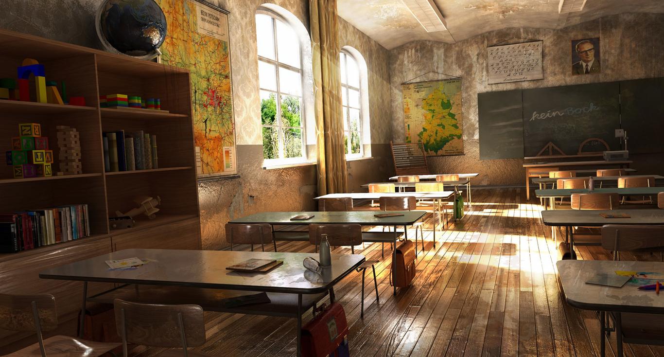 Freme78 gdr classroom 1 d52cc78a 1t80