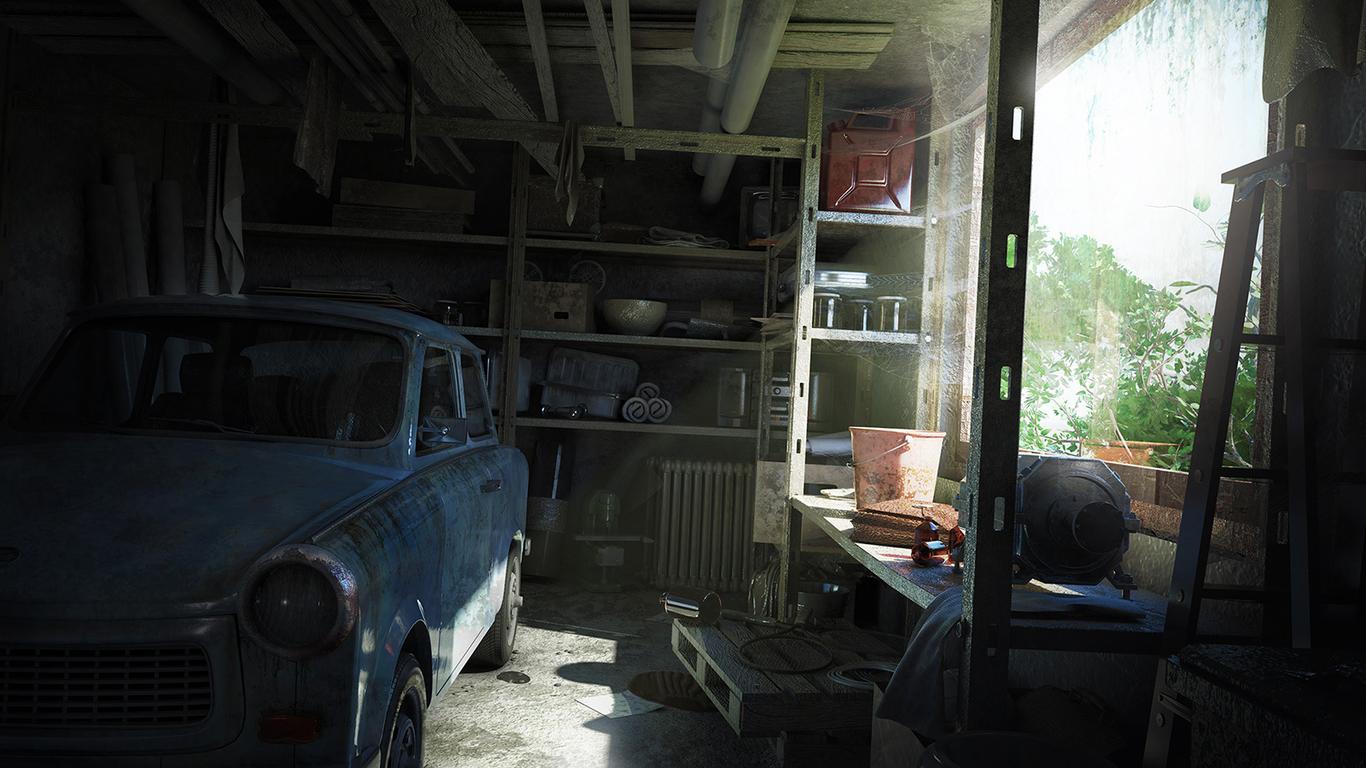 Freme78 my fathers garage 1 c354f868 24ex