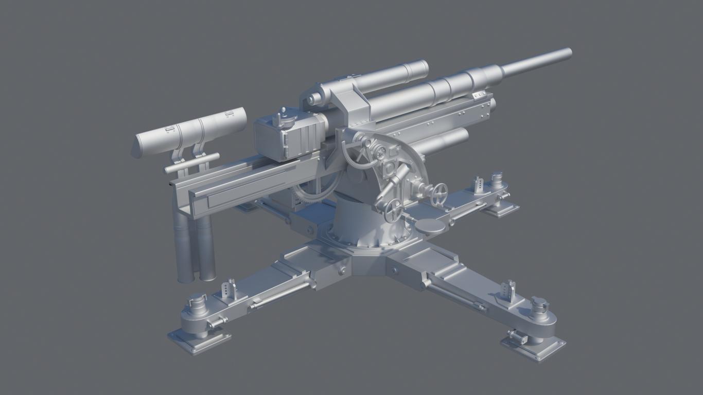 Gabytiro flak 88 high poly mo 1 f4cd12e0 oaza