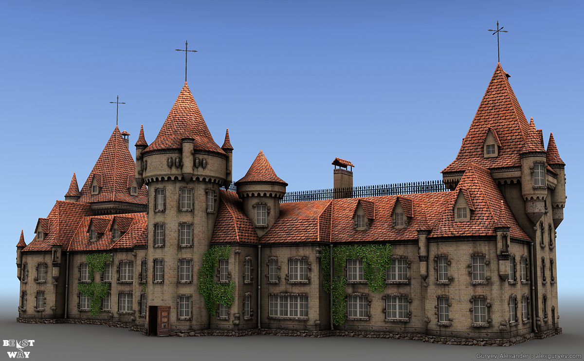 Gals castle 1 dc963ef2 vy39